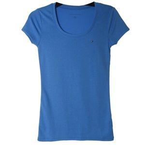 TOMMY HILFIGER Woman`s Tee, T-shirt S, M, L